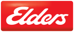 Elders Logo